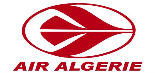 Air-Algerie-1.png