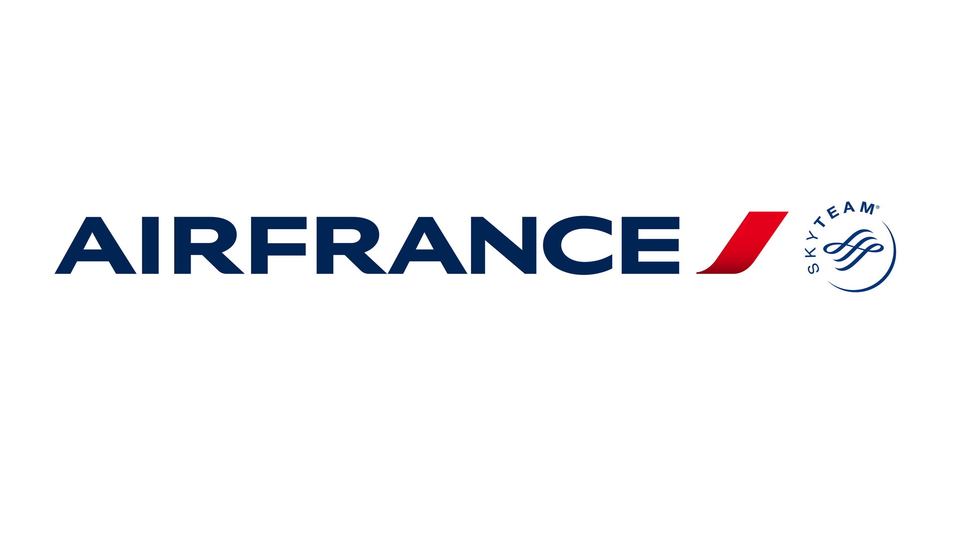 logo-air-france.jpg