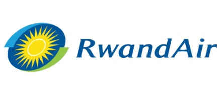 Rwandair.jpg
