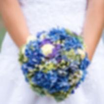 wedding-2426548_1920.jpg