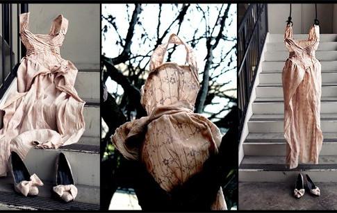 Sculpture/Photography