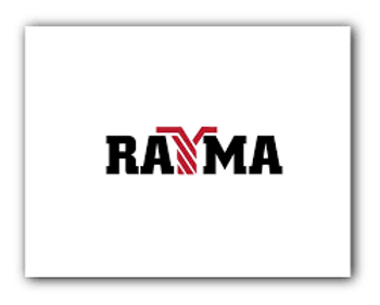 Rayma.png