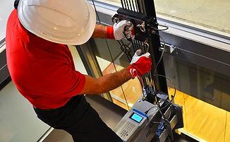 settore-ascensoristico-2-844b7288.jpg