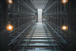 Elevatorropetesting.jpg