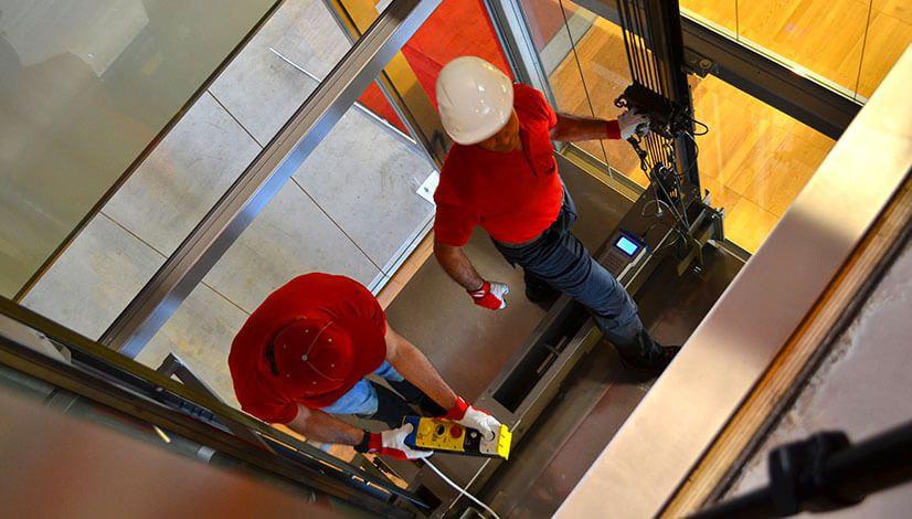 prodotti-e-soluzioni-ascensoristico-4049