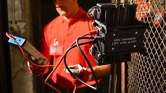 aemmeci-instruments-settore-ascensoristi