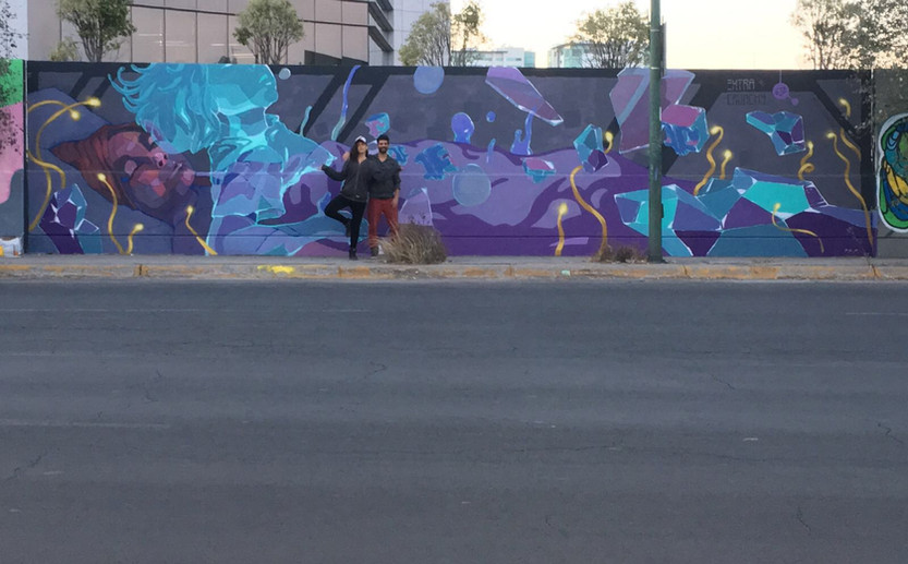 Mexico City Mural Photo.jpg