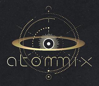 atommix_logo_3D.jpg
