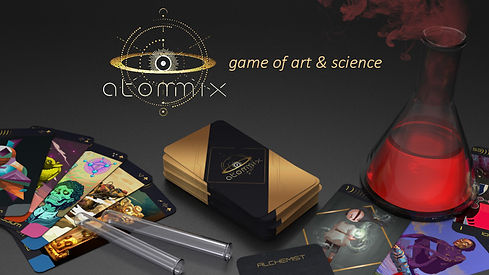 atommix_kickstarter_image 2.jpg