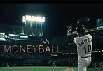 moneyball copy.jpg