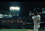 moneyball copy.jpg