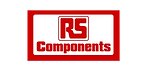 RS-Components-e1592522266619.png