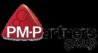 PMP-Logo.png