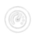 Speed dial icon.png