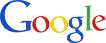 google-clipart-transparent-6.png