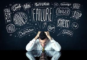 failure-e1504879519843.jpg