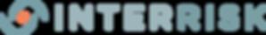 interrisk logo.png