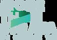More-Than-Strata-Logo-Tagline-RGB.eps_.png