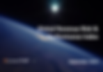 Screen Shot 2020-07-20 at 2.39.29 PM.png
