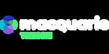 macquarietelecom_logo.png