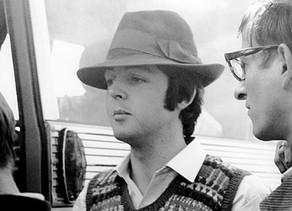 """פול מקרטני על מקומו ביצירת """"Magical Mystery Tour"""""""