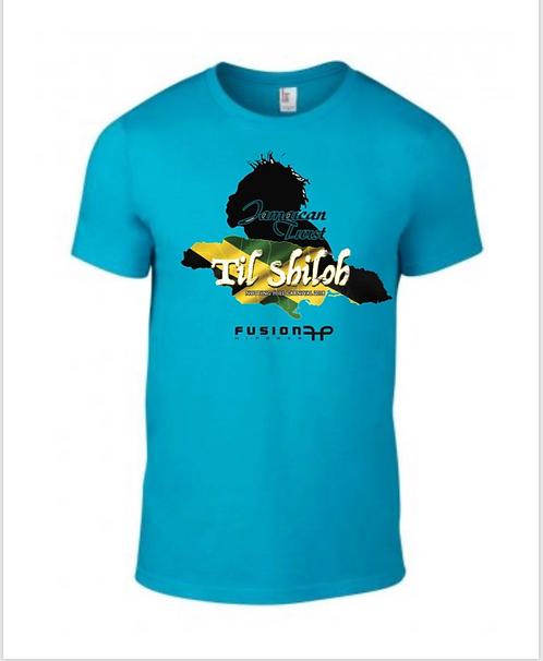 T-Shirt Mas - Sunday and Monday T- Shirt only £35