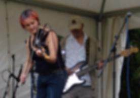 Arundel Festival 09 pic 9 (2).jpg