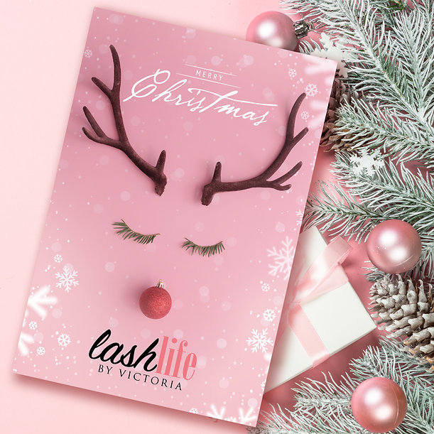 Lashes Giftcard.jpg