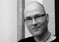 Frank Brehm, Texter, Redakteur & Fotograf