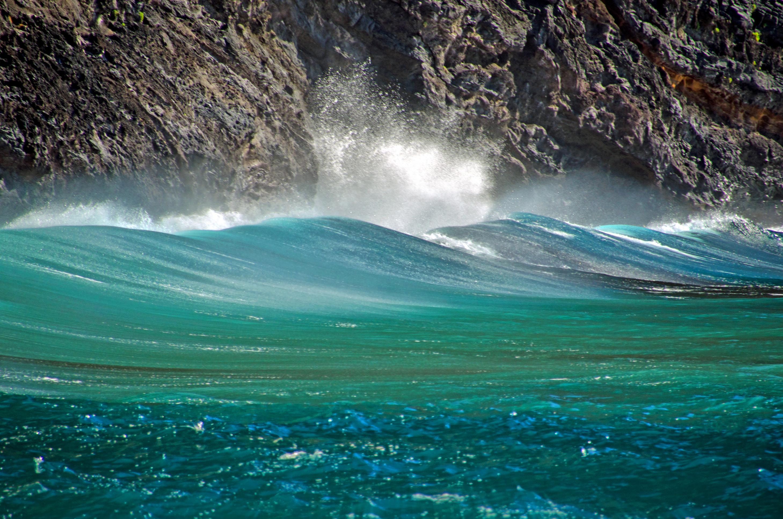 SEO schlägt hohe Wellen