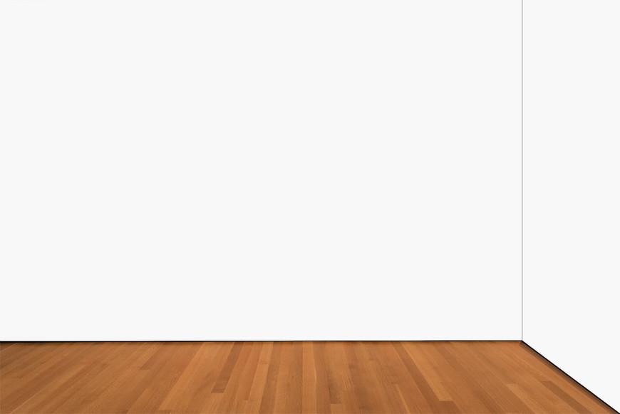 Gallery Background_Right Corner.jpg