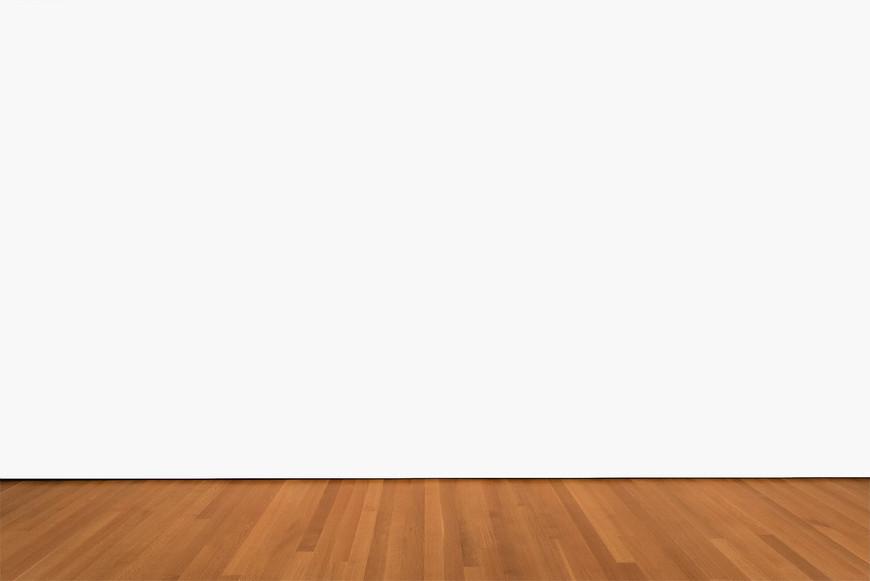 Gallery Background.jpg