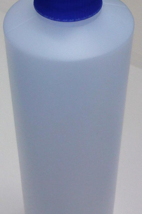Plastic Bottle - 200ml