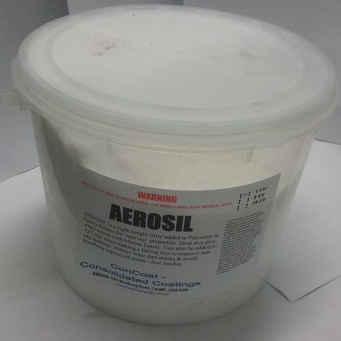 Aerosil 10Lt