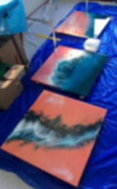 Art Coat saves paintings 1.jpg