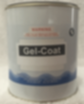 Gel-Coat.png