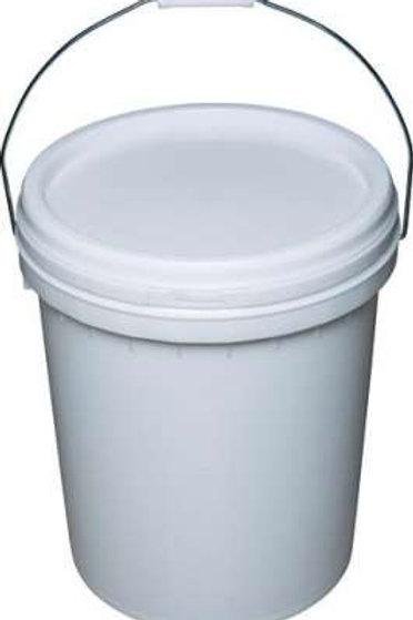 QCells (hollow Glass Lightweight Filler) - 20 Lt (2kg)