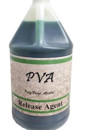 PVA Liquid Release Agent - 500ml