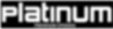 Platinum logo large.png