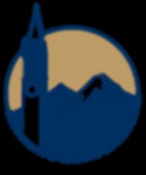 Long Armenian UCBAA Logo.png