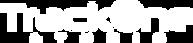 TrackOne Studio Logo