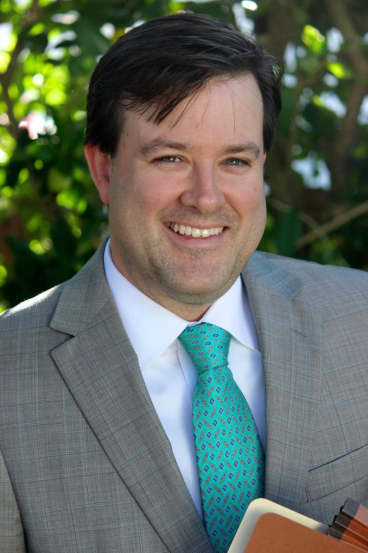 Brandon Venegas, your New Orleans auto accident attorney explains car insurance.