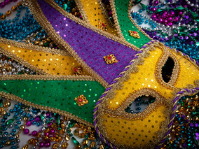 Fatal Mardi Gras Accident in New Orleans: Was it a Hit and Run?