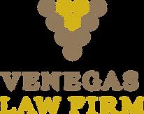 Venegas-Law-Logo.png