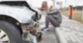 venegas auto accident.jpg
