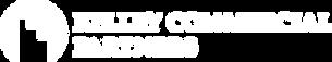 KCP logo horizontal reverse.png