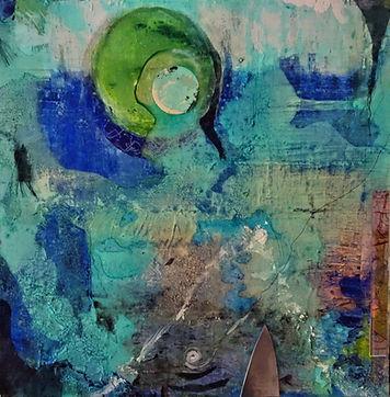 Journey Susanne Irving Soulpainting series.jpg