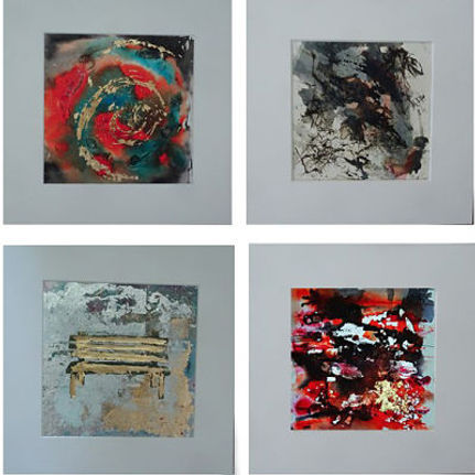 4 originals sold at Portsmouth Cathedral Exhibition 2021_opt.jpg