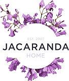Jacaranda-Home-Logo_flowers.jpg