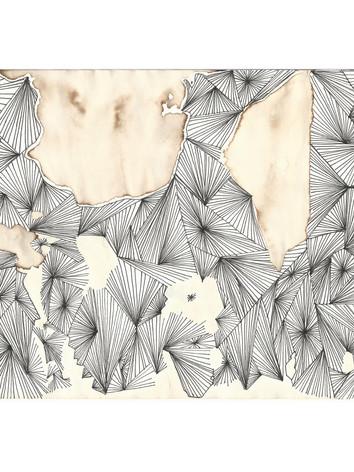printing 29 (sketch) .jpg